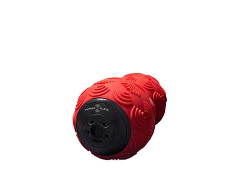 Power Plate Dual Sphere