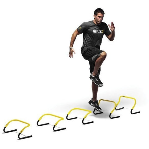 SKLZ Speed Hurdles