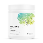 Thorne Catalyte - Lemon Lime
