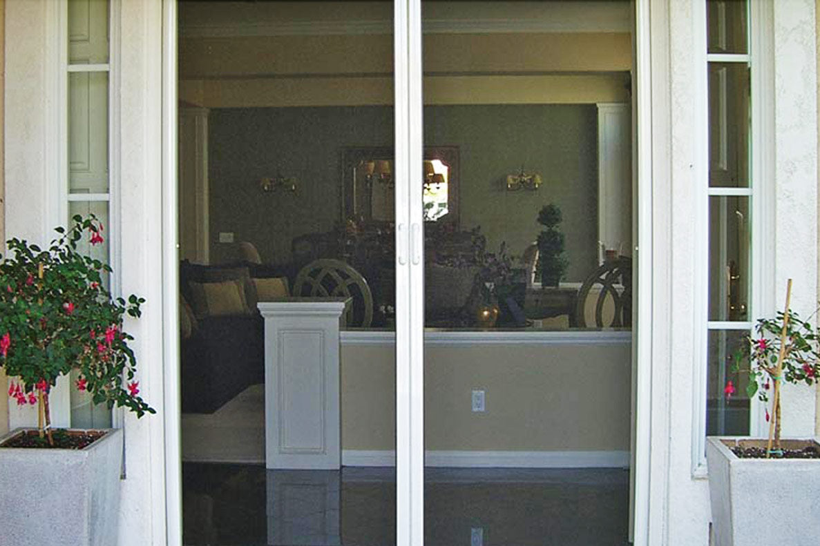 Tashman Home Center is an Authorized Clearview Dealer and Installer