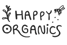Happy Organics Shop