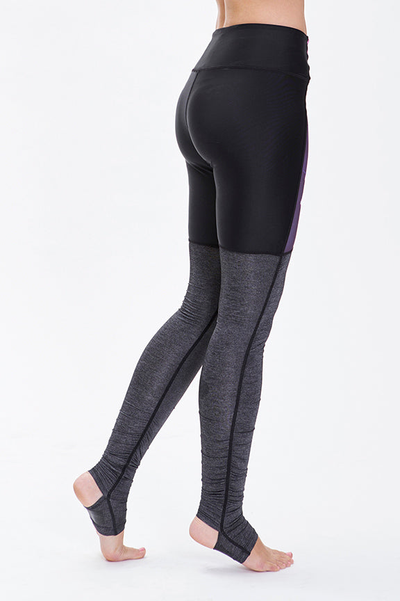 Miss Runner leggings yoga pants tights activewear lace up sportswear all high impact comfy lycra compression running gym hiking sustainable woman stirrup mesh gymwear yogawear sale discounts free shipping worldwide active fit fitness