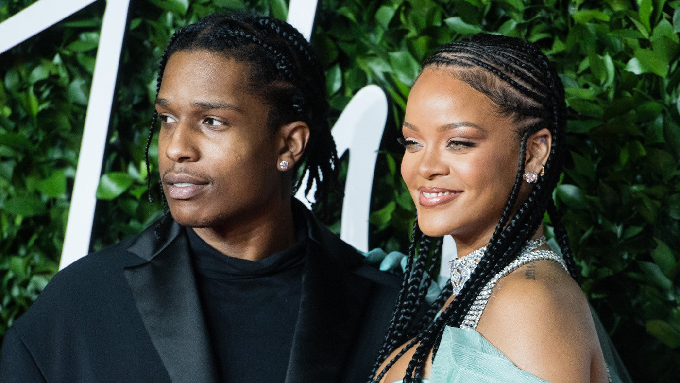A$AP Rocky Becomes Guest Director For Pacsun