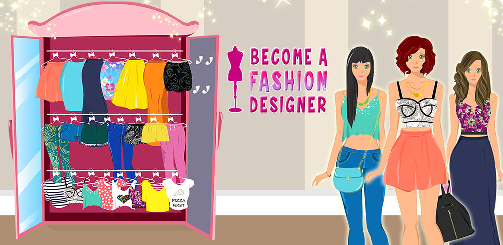 A Guide To Becoming A Fashion Designer In Africa2