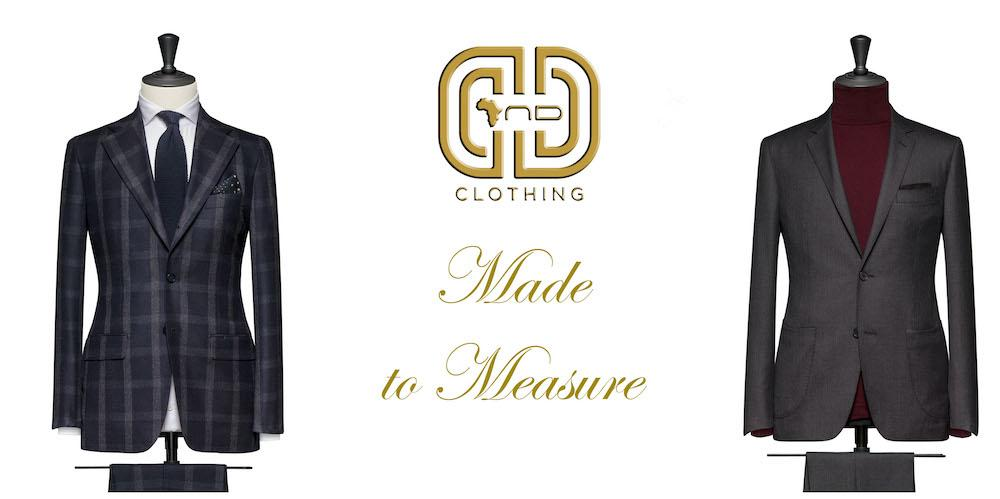 D_D-clothing-custom-made-suit