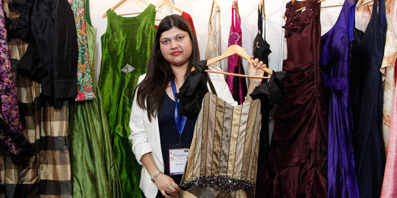 Indian Online Fashion Industry Grows By 51% In FY-21, According To Report2