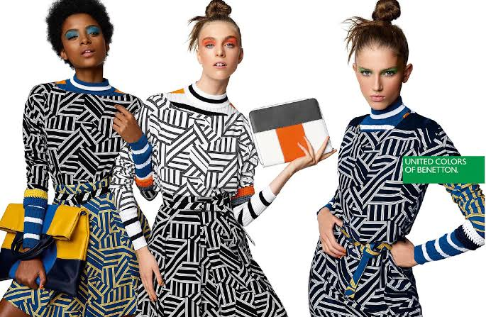 Martell Partners With Tokyo James' Milan Fashion Week Collection
