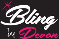 Online Store | Bling by Devon