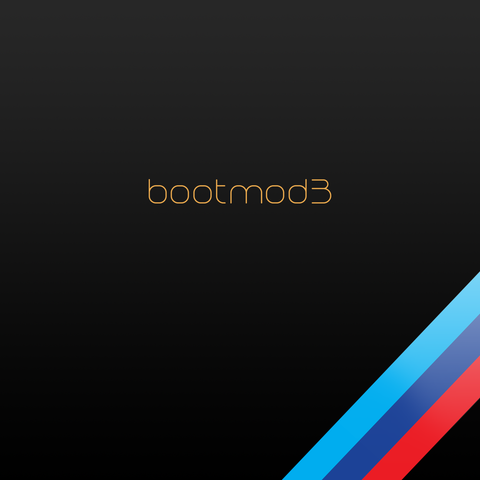 bootmod3 New Updates - Now Available!