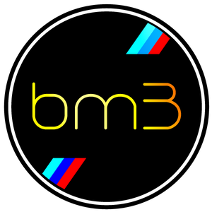 bootmod3 S55 - BMW F80 F82 M3 M4 F87 M2 Competition Tune