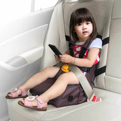 3 in 1 Baby travel bag is th ebest backpack for mommys that are looking for convenience.