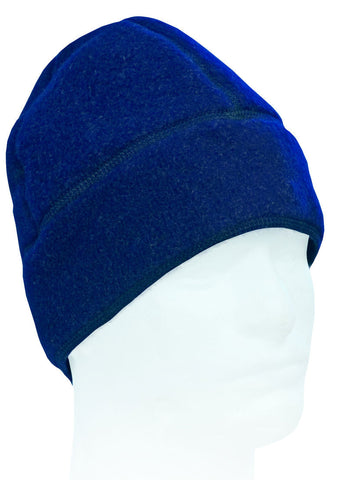 BIG-CHILL BEANIE