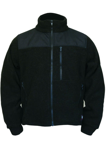 EXXTREME JACKET - Dry Canyon FR