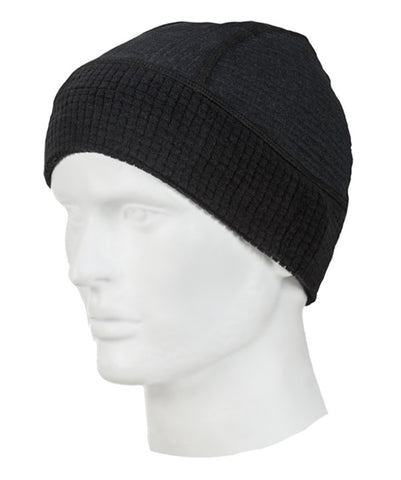 POWER GRID™ DUAL HAZARD BEANIE