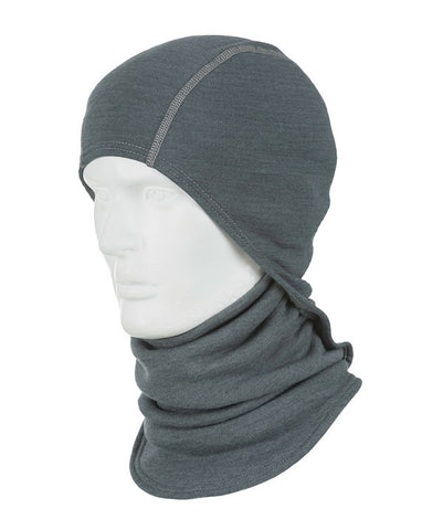COLD WARRIOR™ CONVERTIBLE BALACLAVA