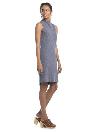The Blake Dress by Synergy