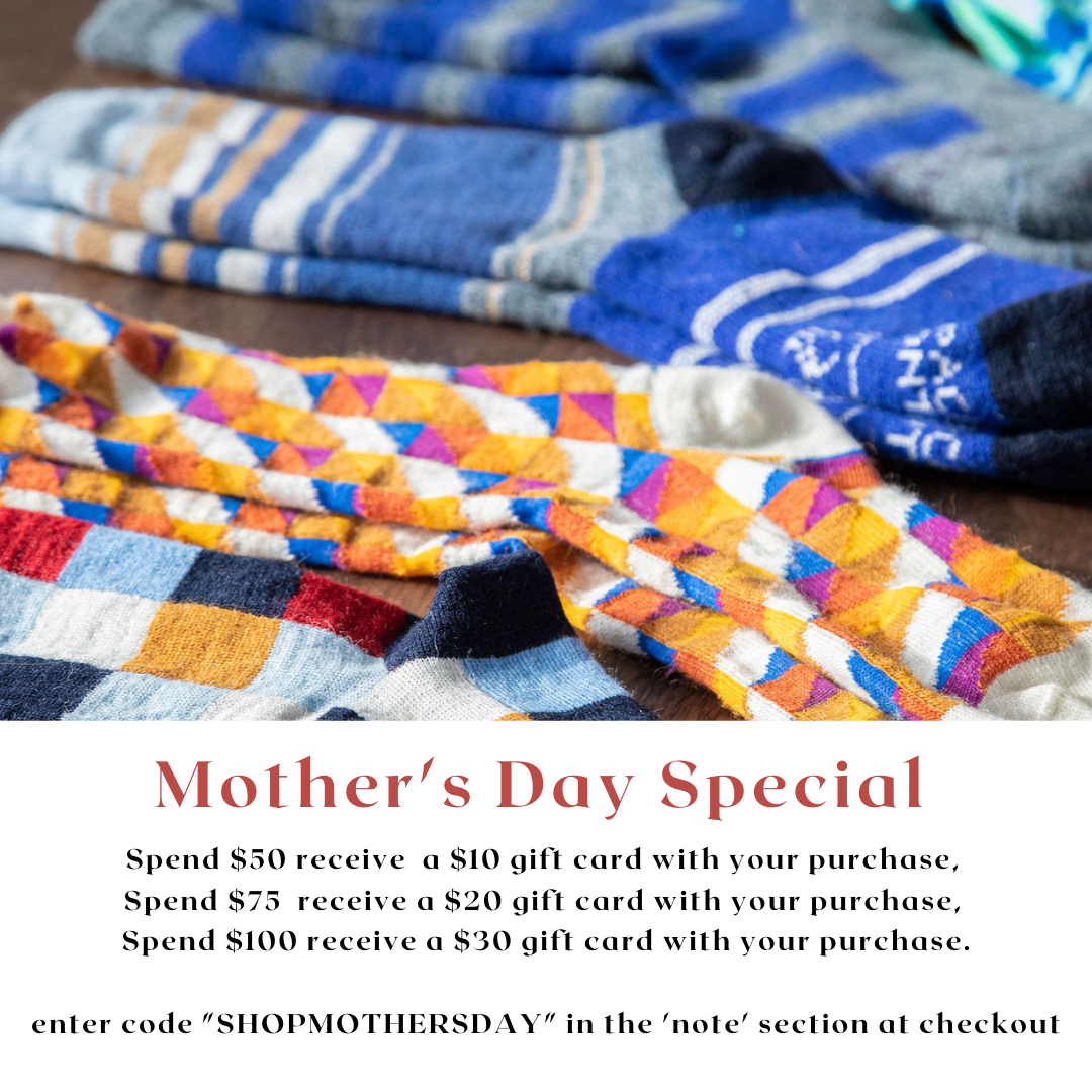 mother's day deal guide