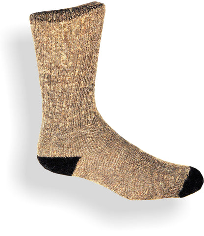Alpaca Extreme Winter Warm Socks - For Men & Women - Alpacas of Montana