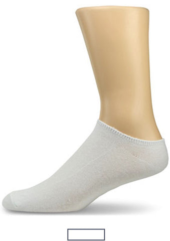 Low Cut No See Athletic Socks - Wicking, Breathing, Durable - Alpacas of Montana