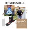 Runner's World Holiday Package: For Him