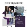 Work From Home Holiday Gift Package!