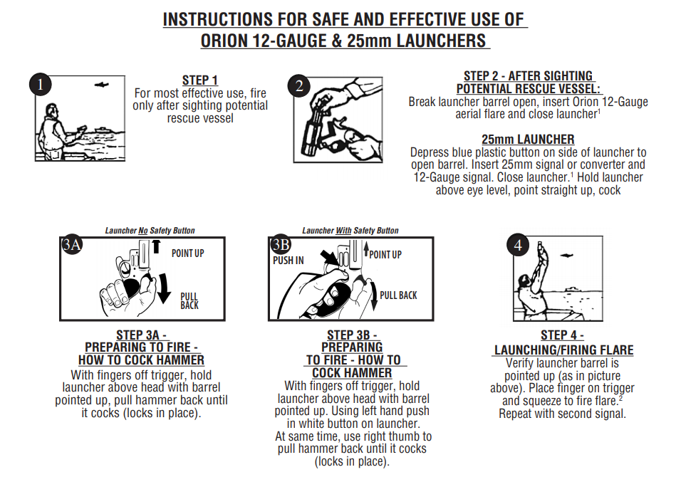 safety-instructions