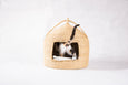 Design Dua Cat Pod