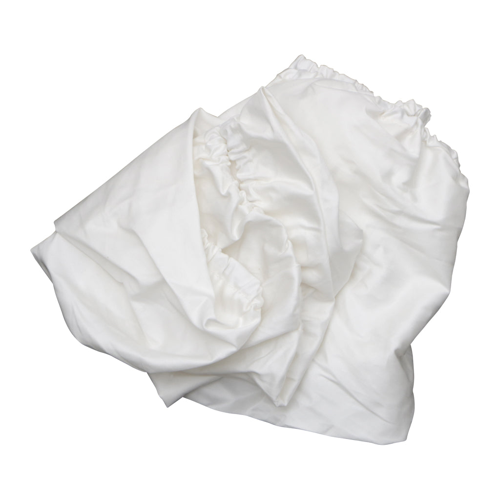 Cotton Waterproof Bassinet Sheets