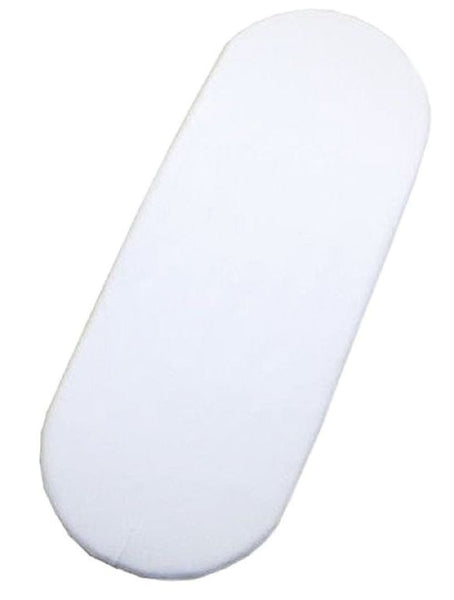 Extra Cover for Foam Pad for All Baskets