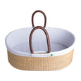 Liner for Nap and Pack Basket