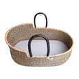 Signature Bilia Bassinet- Equator