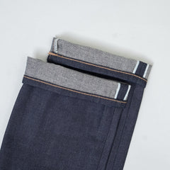 Denim Service - Chainstitch Hemming