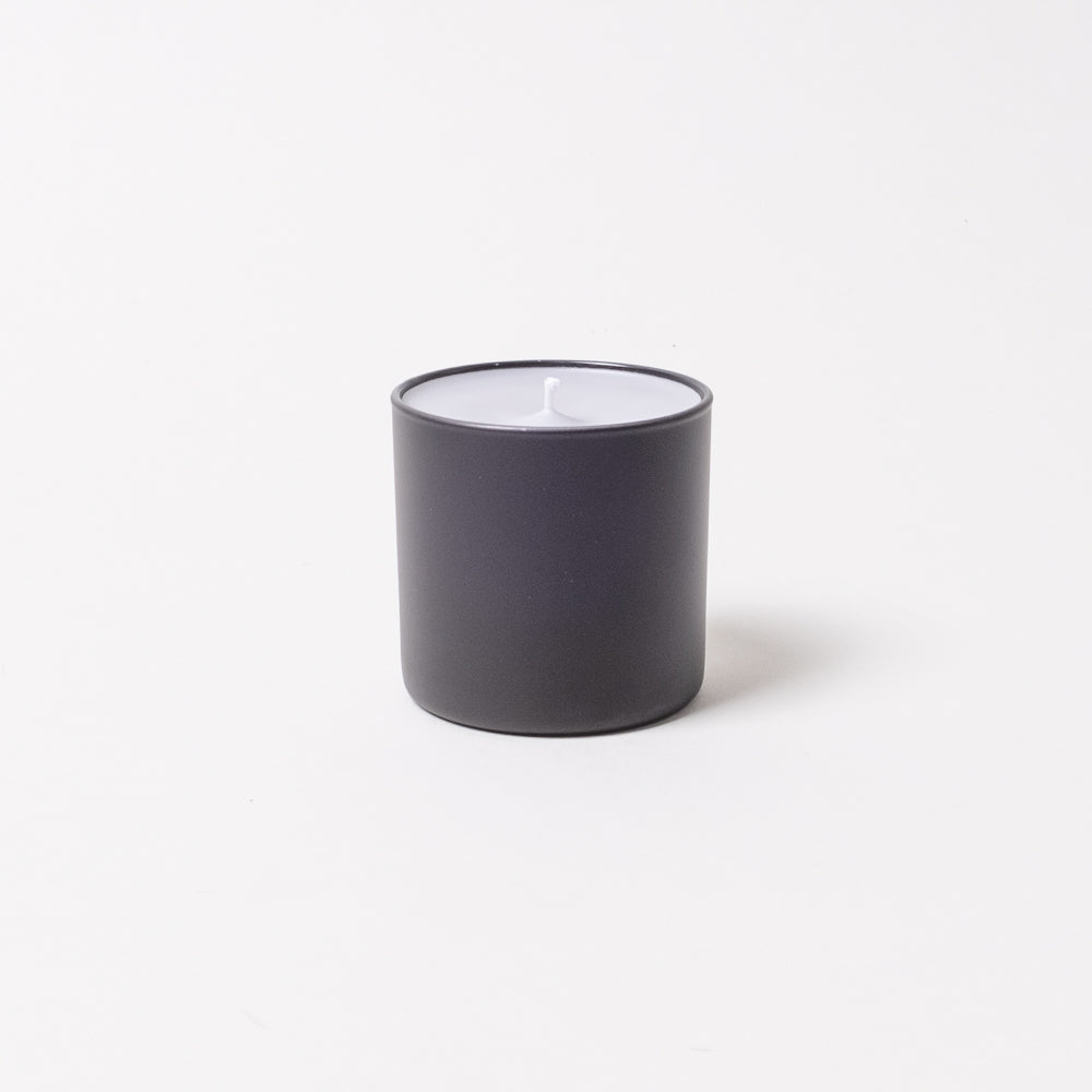 Lone Flag - 6oz Candle Santal