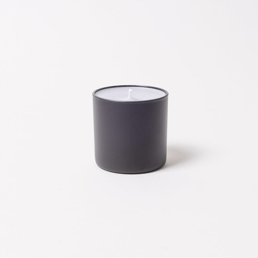 Lone Flag - 6oz Candle Santal - Lone Flag