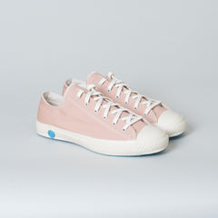 Shoes Like Pottery - Coral Low Top