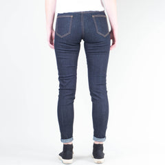 Coast Denim - Women