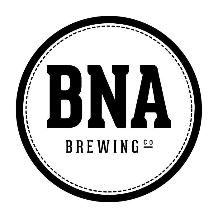 BNA Brewing Co. Eatery Gift Card