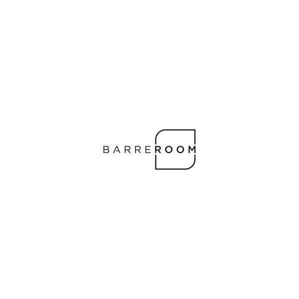 Barre Room Gift Card