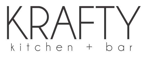 Krafty Kitchen + Bar Gift Card