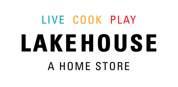 Lakehouse Home Store Gift Card