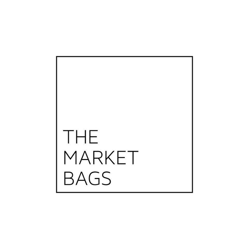 The Market Bag Gift Card