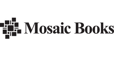 Mosaic Books Gift Card