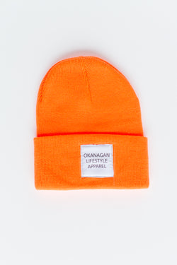 'Don't lose your friends' Beanie