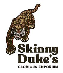 Skinny Duke's Glorious Emporium Gift Card