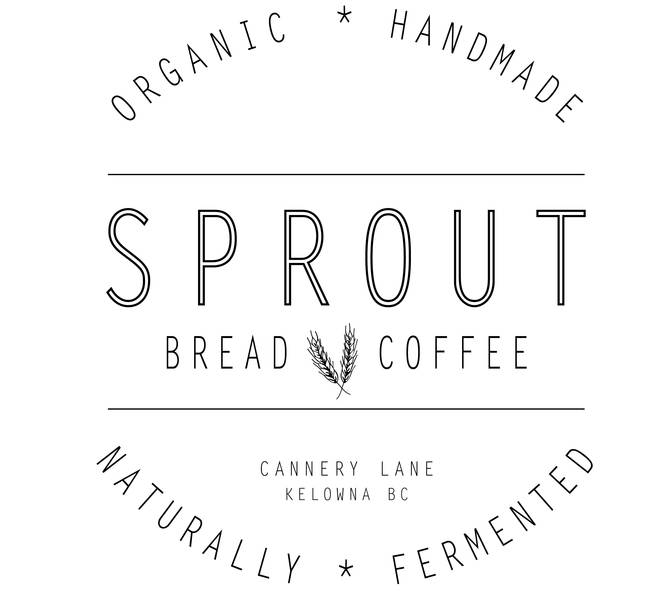 Sprout Bread and Coffee Gift Card