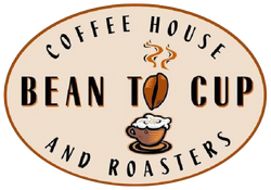 Bean to Cup Gift Card