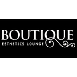 Boutique Esthetics Lounge Gift Card