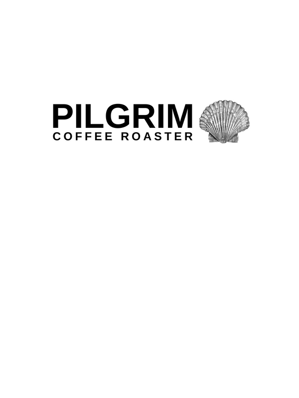 PILGRIM COFFEE ROASTER Gift Card