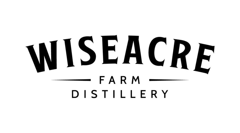 Wiseacre Farms Gift Card