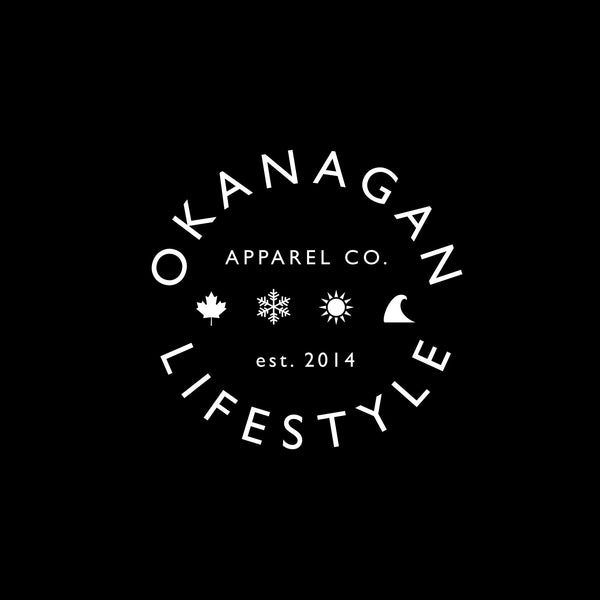 Gift Card - OKANAGAN LIFESTYLE APPAREL